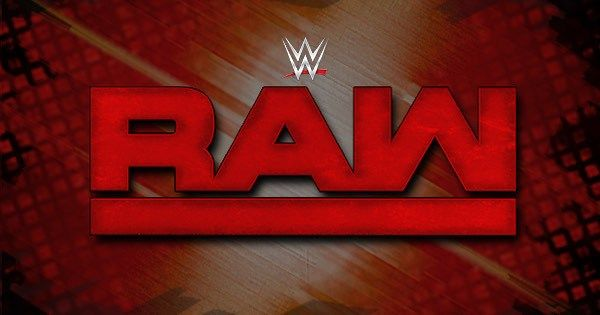 Watchwrestlings Free Wwe Raw Smackdown Live Nxt Allwrestling Live