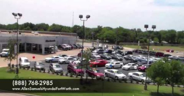 Craigslist Texas Cars
