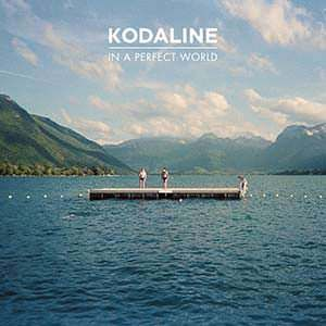All I Want By Kodaline Ukulele Tabs And Chords Free And Guaranteed Quality Tablature With Ukulele Chord Charts Perfect World Listen To Free Music Perfection