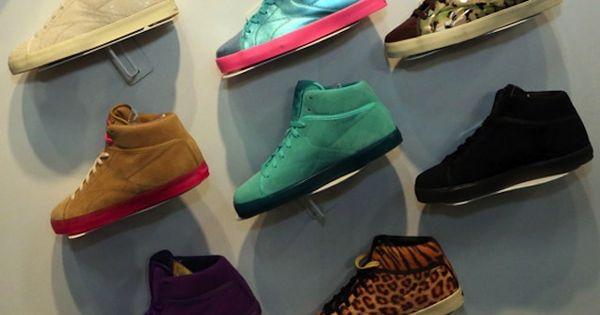 tyga x reebok classics t raww 2013 collection gotta get