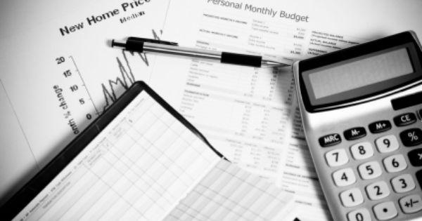 mortgage prepayment rates data