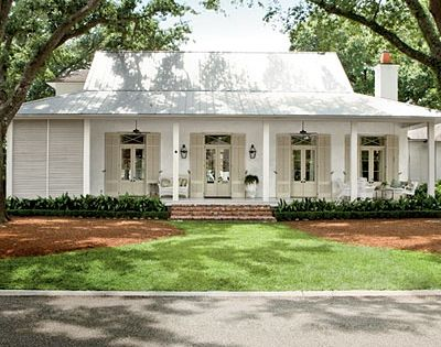 Design Indulgence Benjamin Moore China White Atl Pinterest Exterior Colors House And Design