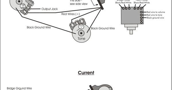 rotary switch / ce wiring | prs dimarzio seymour duncan ... rotary switch wiring diagram dimarzio air conditioner rotary switch wiring diagram #3