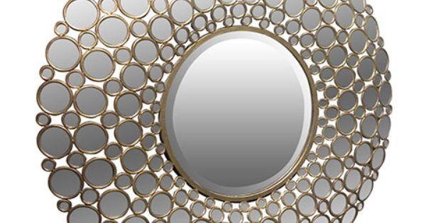 b2b luminaires miroirs miroirs miroir. Black Bedroom Furniture Sets. Home Design Ideas