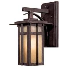 Kichler Caterham Outdoor Wall Light Outdoor Sconces Outdoor Wall Lighting Outdoor Wall Sconce