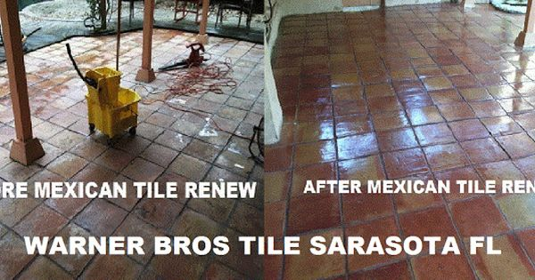 5 Reviews For Warner Bros Tile Re Do Mexican Tile Sarasota Fl Sarasota Fl Sarasota Mexican Tile