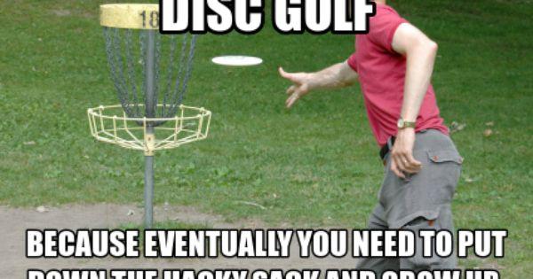 19+ Aerobie epic golf disc ideas in 2021