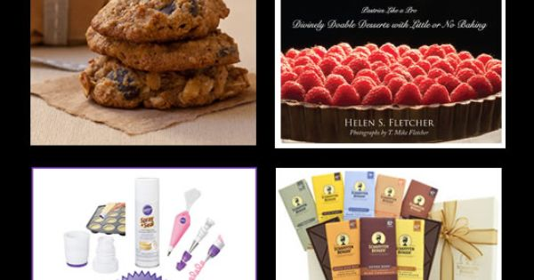 Bake sale baking tools and charity event on pinterest