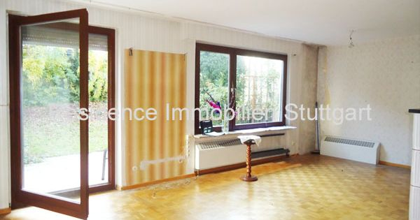 Haus In Stuttgart Sillenbuch Kaufen Residence Immobilien Haus Zimmer Wohnung