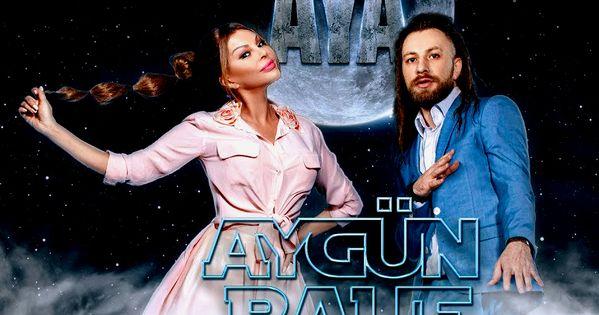 Aygun Ve Rauf Aya 2018 Mp3 Yukle Http Mp3musiqim Com Rauf Aya Aya Aygunkazimova Aygun Rauf Mahni Mp3 Mp3musiqi Mp Movies Movie Posters Poster