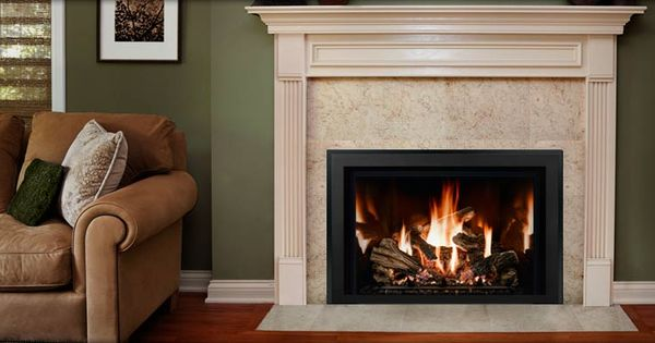 Gas Fireplace Inserts Inspiration And Fireplace Insert Ideas With Fireplace Insert Photos