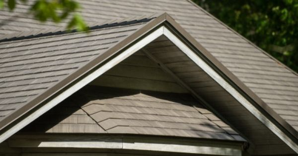 Shake Gallery Of Photos Metal Roof Corrugated Metal Roof Craftsman Style Homes