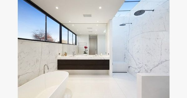 Bathroom Windows For Sale Melbourne commercial aluminium windows and doors melbourne, 400 series