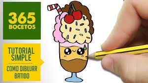 Resultado De Imagen Para 365bocetos De Letras Cute Kawaii Drawings Kawaii Doodles Cute Easy Drawings
