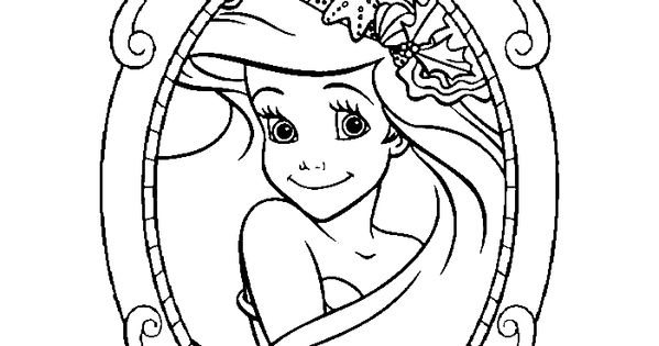 Alle Kleurplaten Van Tinkerbell.Kleurplaat Tinkerbell En De Piraten Kids N Fun 14 Ausmalbilder Von