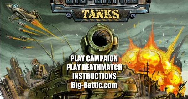 Play carracing games tiny tanks unblocked 2 pinterest plays and