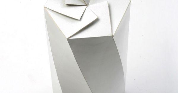 Beste Slaapkamer Plant : UnderPressure Designed by Remko van Buren ...