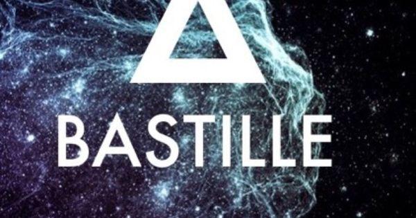 bastille overjoyed audio