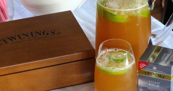 ... Fling | Refreshing Drinks | Pinterest | Bold, Summer Cocktails and