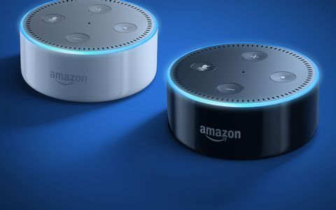 655a8036b5400f142e4007869ad2193c - How To Get Alexa To Play On Multiple Devices
