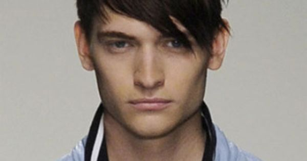 2014 new hair styles trendy hair styles for asian richard hair pics 7447