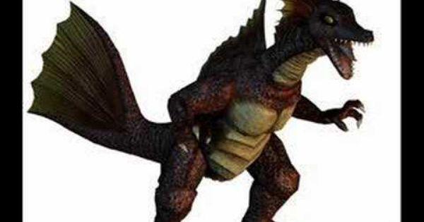 dinosaur king titanosaurus - photo #28
