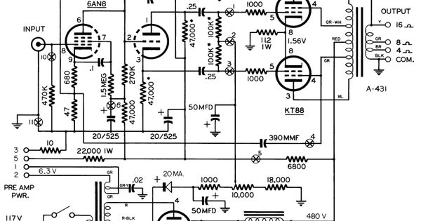 best ideas about amplifier shematic  amplifier diagram and
