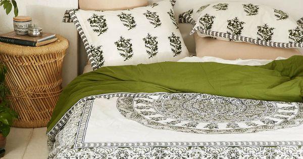 31 Bohemian Bedroom Ideas Beautiful Pastel And Bedroom Ideas