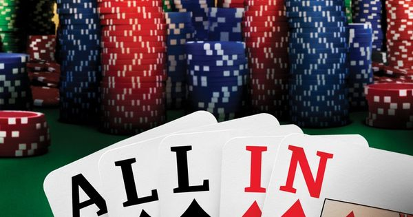 21 poker movies on netflix