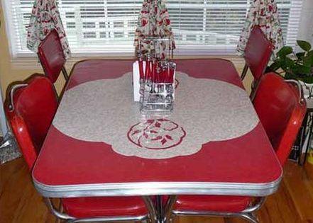 kitchen dinette sets  Target