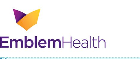 Health Co Logos Can Be Good Interbrand