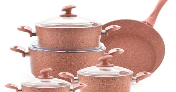 حلل الجرانيت هي نوع من الحلل الألومنيوم الصنع من مادة النيكل وهي تعتبر عن مادة غير ضارةويمكن الكشف عن الانواع الجيدة من الرديئ Sugar Bowl Set Bowl Set Tea Pots