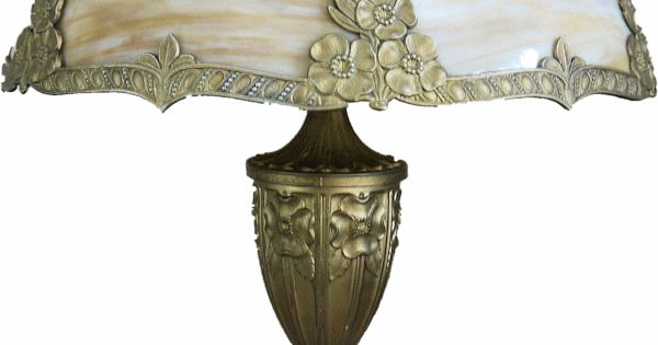 antique tiffany lamp for sale tiffany lamps pinterest tiffany. Black Bedroom Furniture Sets. Home Design Ideas