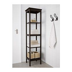 Möbel & Einrichtungsideen für dein Zuhause | Regal, Ikea ...