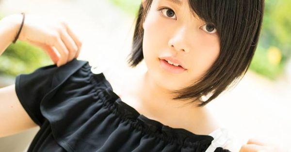 "Résultat de recherche d'images pour ""Hayasaka Tsumugi"""
