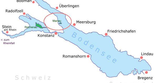 Bodensee In 2020 Bodensee Friedrichshafen Bodensee Lindau
