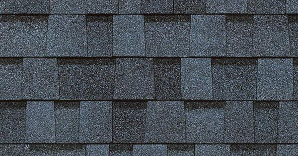 Best Owens Corning Roofing Shingles Trudefinition® Duration® Shingles Harbor Blue Owens Corning 640 x 480