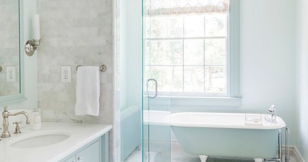 light turquoise bathroom bright bathroom in shades of white grey and light 13466