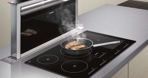 Belle Cuisine Le Top Des Nouveautes Electromenager Belle Cuisine Amenagement Petite Cuisine Electromenager Cuisine