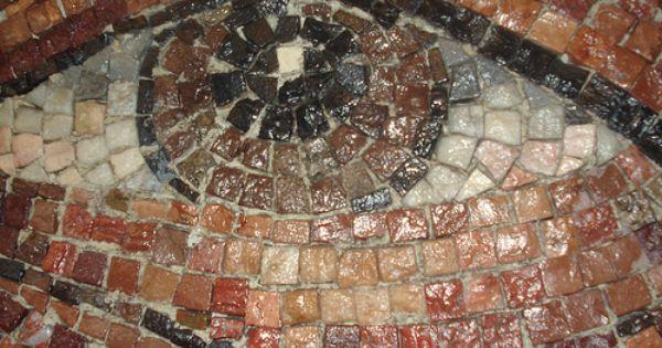 The Standard Of Ur Mesopotamia Mosaic The British Museum