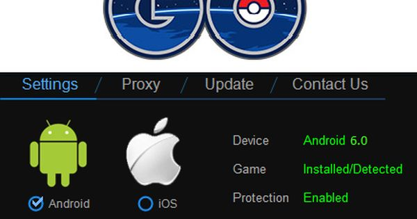 how to download pokemon rom hacks on ios