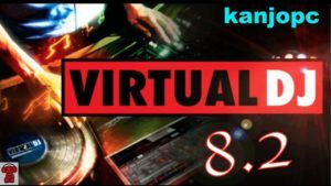 BAIXAR PROFESSIONAL ATOMIX DJ VIRTUAL 5.2.1