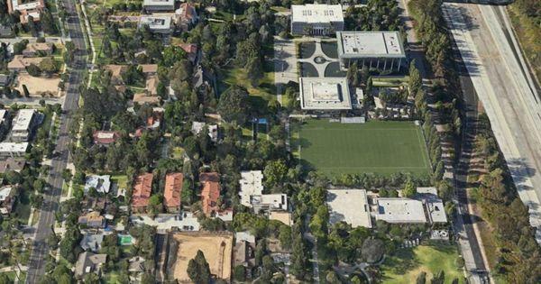 658f0a8bb6334302111fa980976598a8 - Villas & Terraces At The Ambassador Gardens