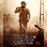 Kgf Ringtones Kgf Kannada Ringtones Kgf Movie Bgm Ringtones Kgf Mp3 Ringtones Kgf Bgm Download Free Full Movies Download Download Movies Free Movies Online