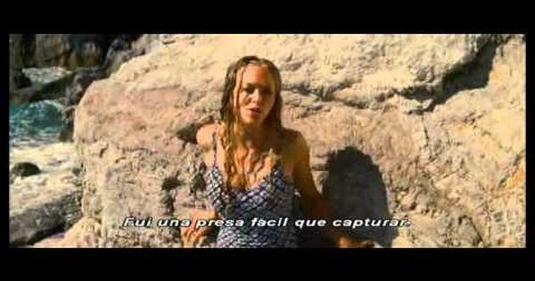 Mamma Mia Mamma Mia Abba Lyrics Dancing Queen Lyrics