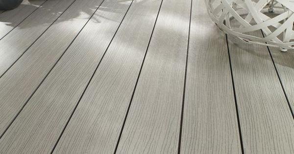 lame de terrasse optima plus en bois composite coextrud recouverte d 39 une peau en pvc. Black Bedroom Furniture Sets. Home Design Ideas