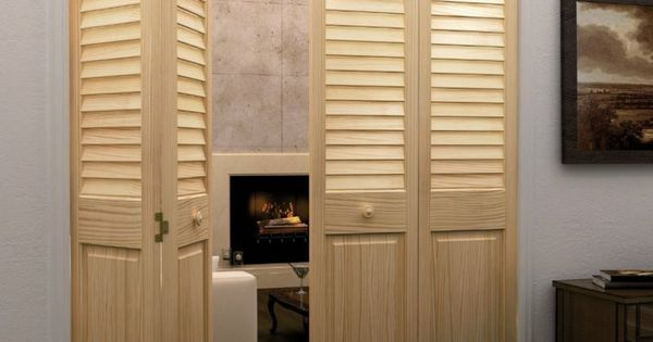 porte persienne une d coration pratique pour votre int rieur persiennes en bois porte. Black Bedroom Furniture Sets. Home Design Ideas