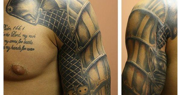 i love this tattoo ink pinterest r stungen rmel. Black Bedroom Furniture Sets. Home Design Ideas