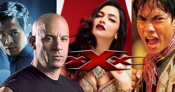 kabul express full movie kickass torrent