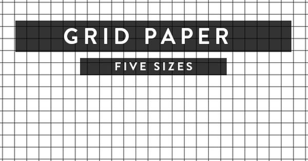 Printable Paper Isometric Notebook Ruled Dotgrid And More Grid Paper Paper Template Printable Paper